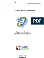 NFe 2.0 in Portugese