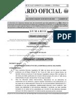 16-05-2020 D.L. 644 suspensión de plazos.pdf