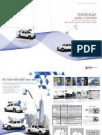 ArticulatedaerialworkplatformwithPick-uptruck.pdf