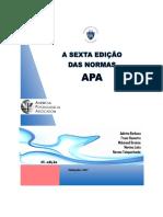 A 4a edição das Normas APA 2017.pdf