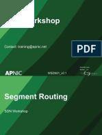 wsdn01_-_module_3_-_segment_routing_-_v1.0