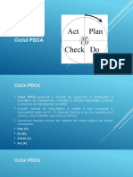 Ciclul PDCA.pptx
