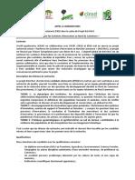 3 Doctorants (PhD) dans le cadre du Projet ReSI-NoC.pdf