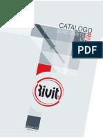 70Rivit-catalogue..pdf
