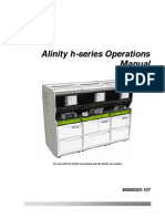 80000023-107_Alinity H-series Operations Manual_Customer