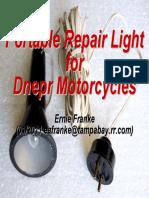 DNEPR_Trouble-Light