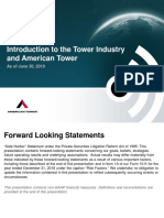 atc_investor_relations_introduction_to_tower_industry_american_tower_q2_2019