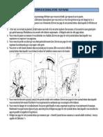 EXEMPLES-DE-JOURNAL-INTIME