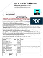 online.fpsc.gov.pk_fpsc_css_reports_css_ac_detail_2020.php#