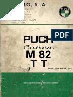 MANUAL DESMONTAJE MOTOR PUCH COBRA.pdf