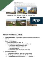 PMK - Konstruksi Jalan Rel - 01_pendahuluan