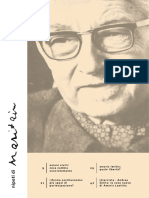Nipoti_01 (1).pdf