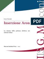 misura_potenza_trifase_Aron