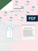 caixa de leite (tetrapak).pdf