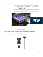 3 Come_usare_un_Tablet_Android.pdf