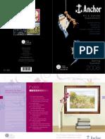 Anchor Catalog_Spring-Summer 2008.pdf