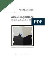 Argenton Alberto - Arte e cognizione (2017).pdf