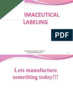 pharmaceuticallabelling-150405142959-conversion-gate01