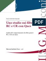 filtro_RC_CR_con_Qucs