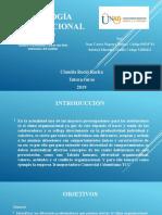 Grupo_102054_13_Colaborativo_fase2 (4)