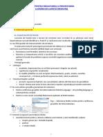 01._Ghid_licenta_MD (3).pdf