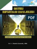 11_5093_file_SIM+-+ebook