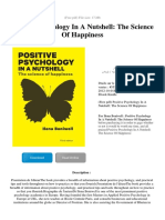 positive-psychology-in-a-nutshell-the-science-of-happiness-PDF-7a7b5731b.pdf