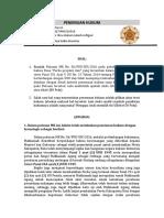 UAS Penemuan Hukum Zainal Arifin_Wanda Ayu A_MIH Litigasi