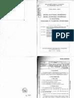 ГОСТ 446-41 -449-41. Обувь юфтевая армейская, обувь хромовая армейская и флотская, подошва и подметки резиновые (Москва, 1941)