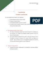 CONSTI 1 resumen