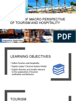 MiP2 Review of Macro Perspective.pdf