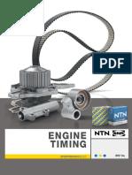 engine_timing_en