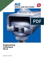 SAMPAG  ANCHOR CHANELS CatalogueNo.8.pdf