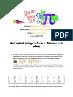PerezCalderon_Pablo_M11S1AI2