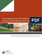 chemical-persistence (1).pdf