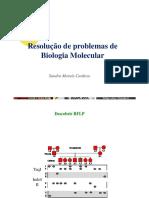 Aula3 e 4 BCMII[1].pdf