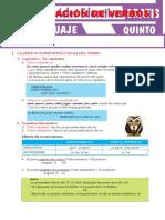 Clasificaciones-Sintácticas-del-Verbo-Para-Quinto-Grado-de-Secundaria-convertido