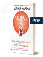 Robin_Sharma_-_Clubul_5_a.m._Fii_stapan_pe_dimineata_ta_Fa-ti_viata_mai_buna.pdf