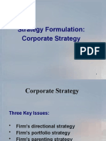 31363321-Strategy-formulation-corporate-level-strategies.pptx