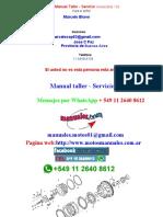 Taller_Elite125(1).pdf