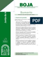 BOJA20-098-00156.pdf