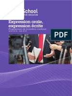 programmes-part_expression
