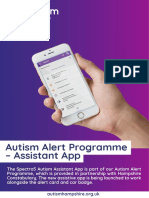 Assistive_App_Leaflet_-_March_2019