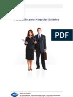 Tecnicas Persuasao Para Negociar Salario