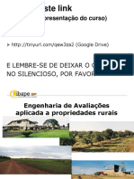 8h30-Básico-em-Avaliação-de-imóveis-rurais-Marcelo-Rossi-de-Camargo-Lima