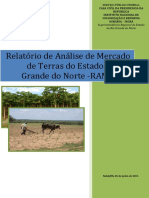 ramt_sr19-RELATORIO PREÇOS DE TERRAS