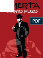 Omerta - Mario Puzo.epub