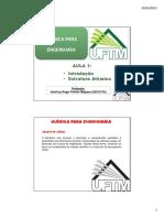 aula1estruturaatmica-130227112931-phpapp02
