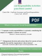 Presentation CSR Final.pptx