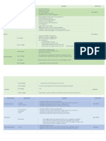 ACL Software functionality & 2016 Pricing_pdf.pdf
